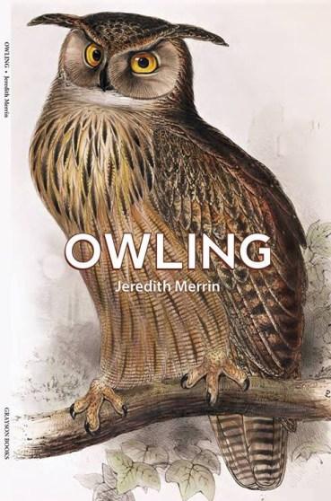 Jeredith-Merring-Grayson2