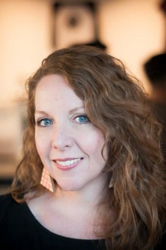 Picture of Erin Adair-Hodges