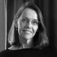 Deborah Bogen