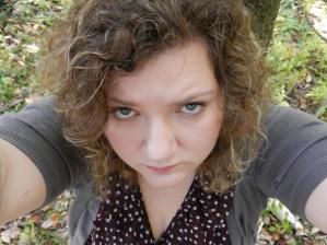 Natalie Sypolt bio photo