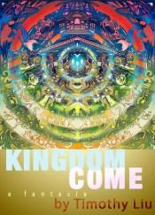 Kingdom Come A Fantasia