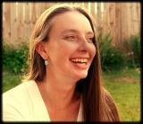 Bio photo of Renee Nicholson