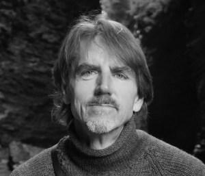 Bio photo of Bill Cobb