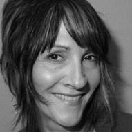 Jackie Shannon Hollis