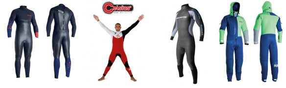rrd ion neilpride wetsuits
