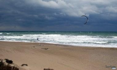 shabla windsurf