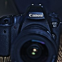 4 Reasons Why You Shouldn't Buy the Canon 6D