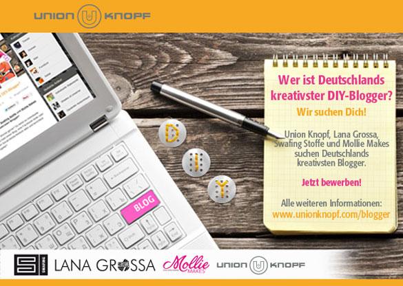 Blogger-Contest_kl