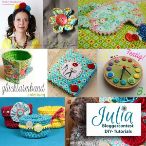 Tutorials aus Swafing Julia