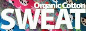 DSCF2641_organicsweat