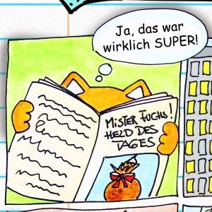 fuchsimsack_geklaut