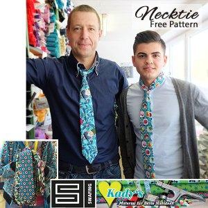 necktie_cover_engl