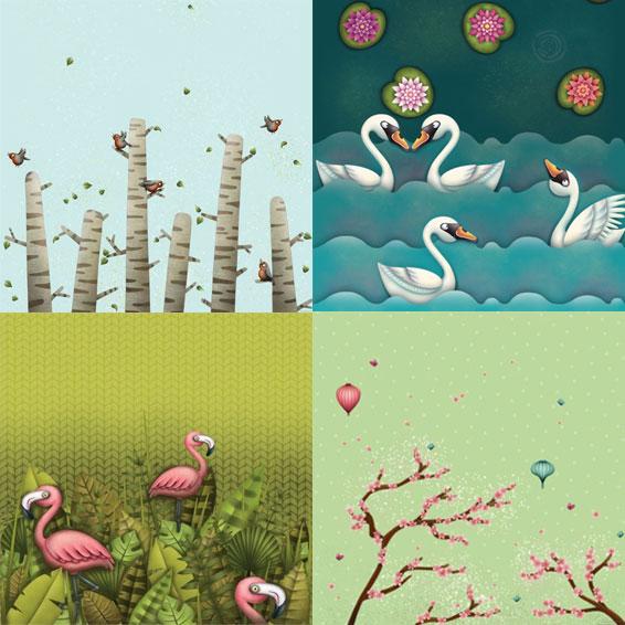 Finch_fabrics_swafing_3