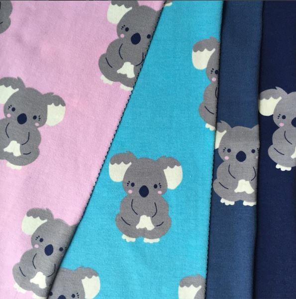 Koala Jersey Joy von Swafing