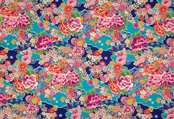 kokka_japaneseflowers