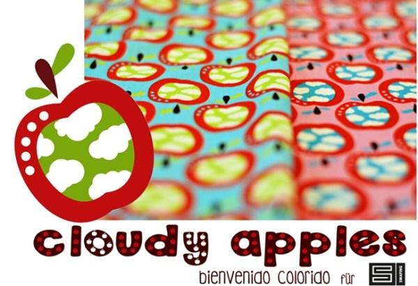 cloudy_apples_swafing_bienvenido_colorido