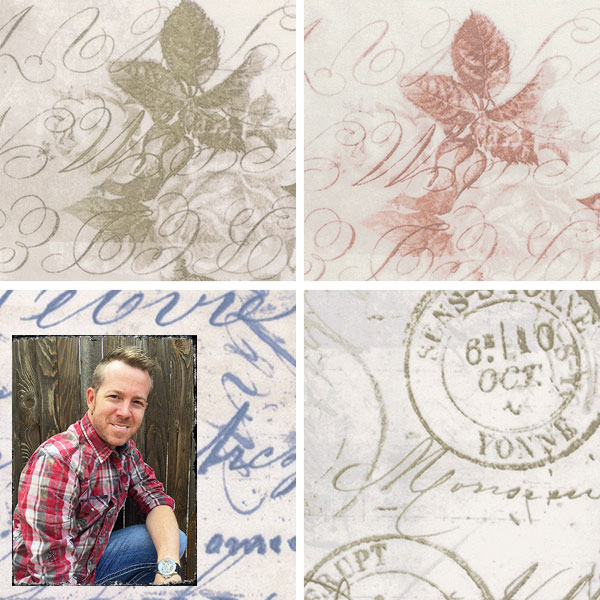 timholtz_correspondence_q3_quiltbacking