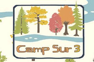 campsur3_303