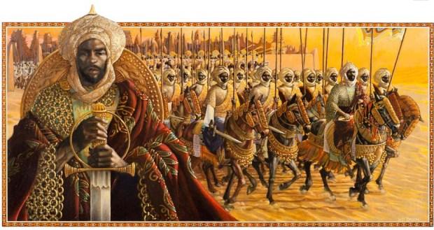 Sonni_Ali_first swaliafrica.com