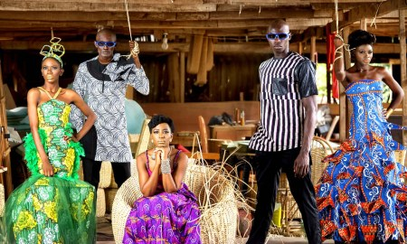 Vlisco_Africa_fashion week 2015_blog.swaliafrica.com