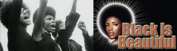 Black is Beautiful Movement__blog.swaliafrica.com
