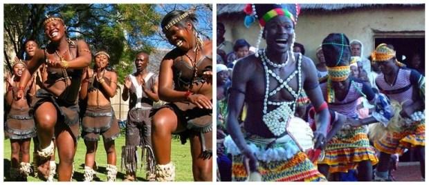African_Dance_blog.swaliafrica.com_