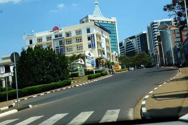 Downtown Kigali City Centre_ blog.swaliafrica.com