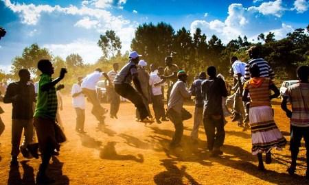 header_blog.swlaliafrica.com_