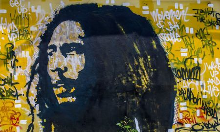 Bob Marley. blog.swaliafrica.com_