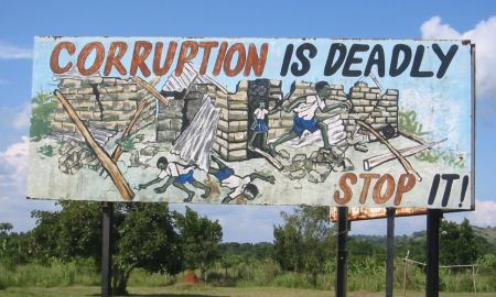 The poor are more vulnerable to bribery in Africa. Here's why_blog.swaliafrica.com_