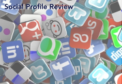 social_profile_review