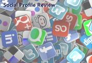 social_profile_review