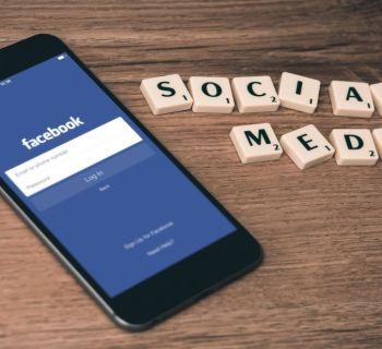 Mehr Traffic auf deinem Blog durch Social Media?