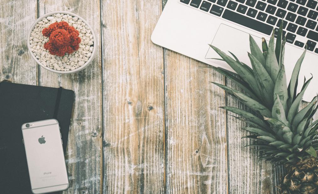Wann brauche ich als Blogger ein Impressum?