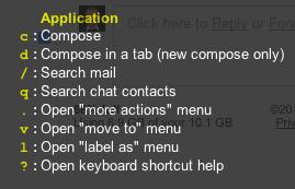 gmail_vim_navigation_keys