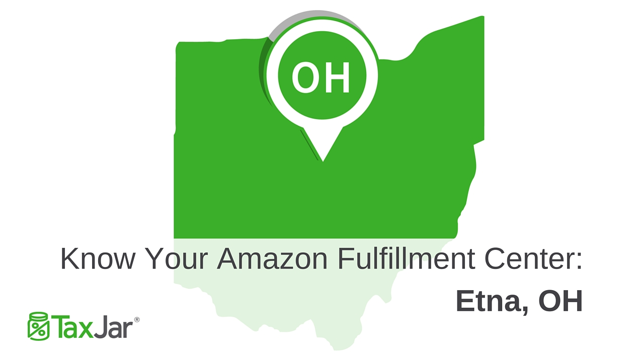 Tremendous Amazon Fba Etna Ohio Sales Tax Know Your Amazon Fulfillment Ohio Your Building Center Sunbury Your Building Center Milton Pa houzz-02 Your Building Center