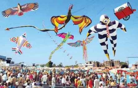 Kite_festival_ahmedabad_india
