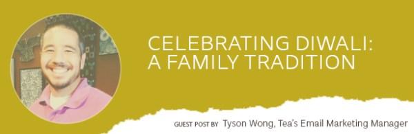 Tyson Wong