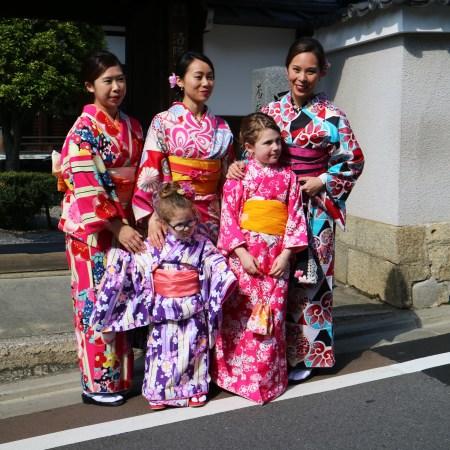 Kiyomizu IMG_6324