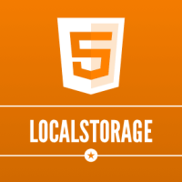How to: Create a 'remaining storage' bar for HTML5 LocalStorage