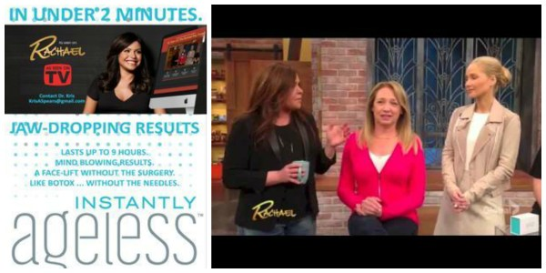Rachael-Ray-Show-Instantly-Ageless