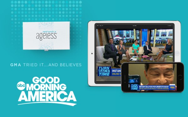 blog_gma_tries_it___and_believes_small_en-US