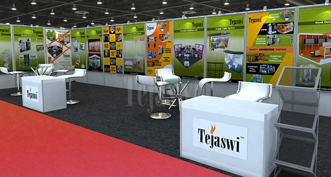 Exhibition Stand Gimmicks : Exhibition hub tips ideas on industry
