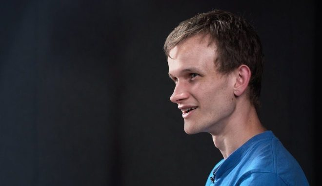 Vitalik Buterin has donated $1.5B for the Covid relief efforts in India.