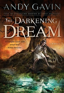 The Darkening Dream