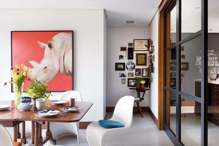 9 pop of color interior design rhino dpages blog
