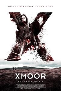 xmoor-poster