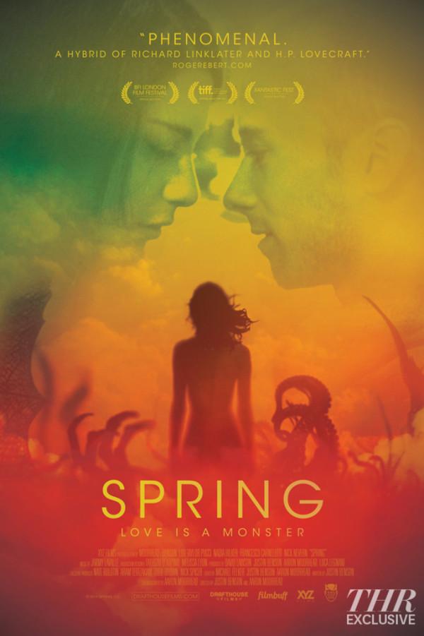 spring-poster-600x901