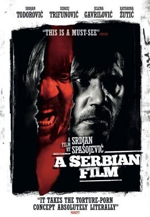 73 A Serbian Film