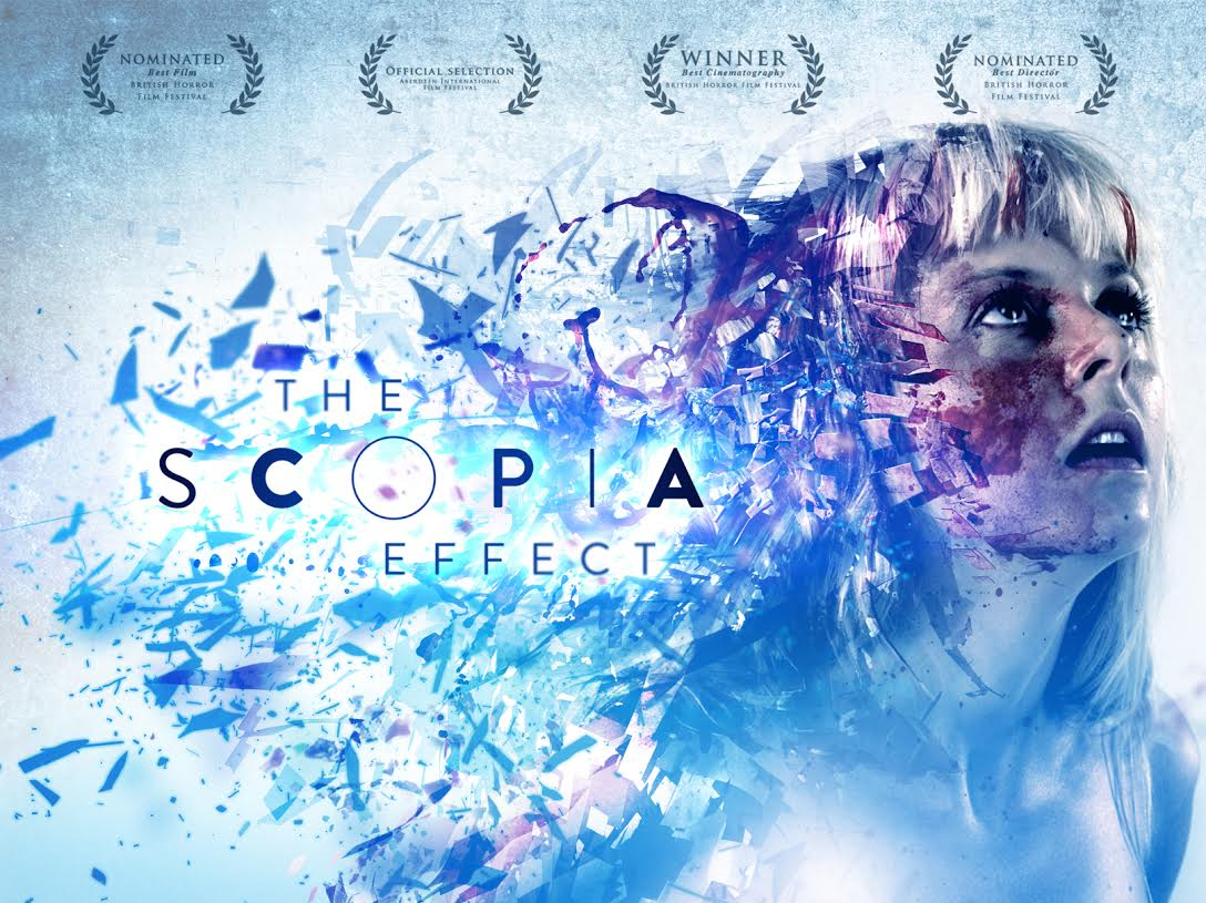 Review: THE SCOPIA EFFECT